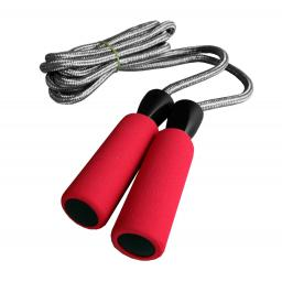 xerfit-conditioning-pack-skip-rope-chinning-bar-push-up-stands-sit-up-bar-[2]-378-p.jpg