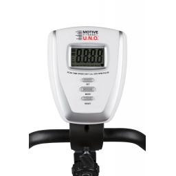 motivefitness-by-uno-ht400-manual-upright-exercise-cycle-[2]-400-p.jpg