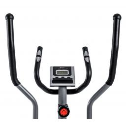 v-fit-al-16-1e-magnetic-elliptical-trainer-[2]-313-p.jpg