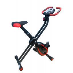 xerfit-x-bike-394-p.jpg