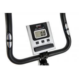 v-fit-al-16-1u-upright-magnetic-exercise-bike-[2]-312-p.jpg