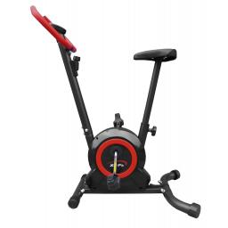 xerfit-exercise-bike-[2]-371-p.jpg