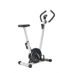 v-fit-fit-start-exercise-bike-142-p.jpg