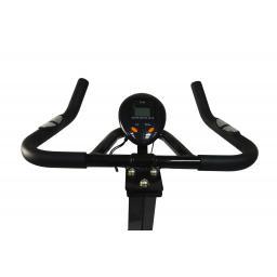v-fit-atc-16-1-aerobic-training-cycle-[3]-322-p.jpg