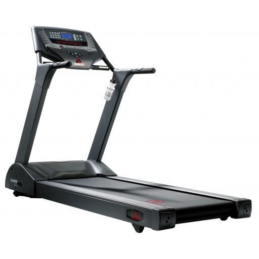 uno-fitness-treadmill-ltx6-pro-251-p.jpg
