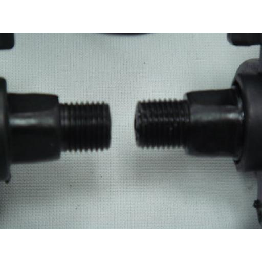 v-fit-exercise-cycle-spare-pedals-[2]-230-p.jpg