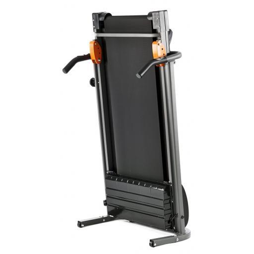 v-fit-fit-start-folding-motorised-treadmill-[3]-253-p.jpg