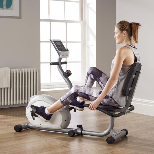 v-fit-g-series-rc-recumbent-magnetic-exercise-bike-151-p.jpg