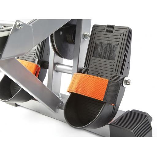 v-fit-tornado-air-rowing-machine-[4]-160-p.jpg
