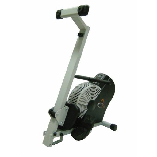 v-fit-cyclone-air-rower-[2]-324-p.jpg