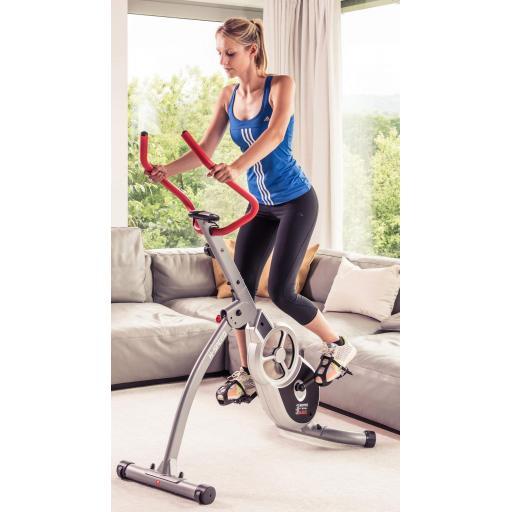 motivefitness-by-uno-ab-18-1-aerobic-speed-bike-[2]-426-p.jpg