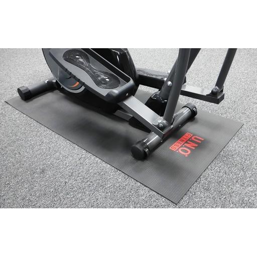 u.n.o.-fitness-non-slip-floor-mat-[4]-764-p.jpg