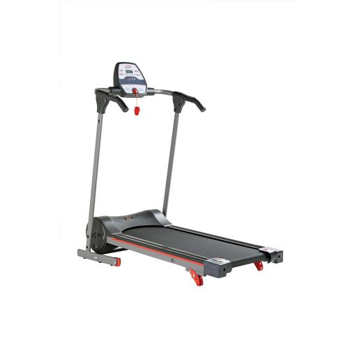 XerFit Folding Motorised Treadmill