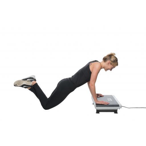 motive-fitness-by-u.n.o.-op1-30-lo-line-energy-plate-[4]-422-p.jpg