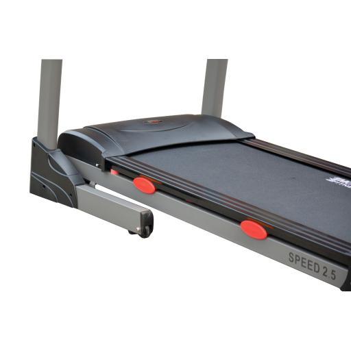motivefitness-by-uno-speed-2.5-programmable-power-incline-treadmill-[4]-416-p.jpg