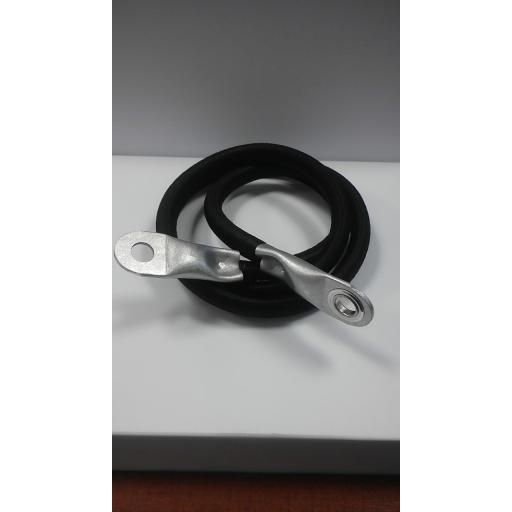 V-fit AR1 Artemis / Tornado Return Cord
