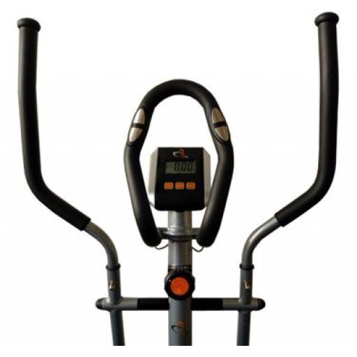 v-fit-magnetic-2-in-1-combination-cycle-elliptical-trainer-[2]-113-p.jpg