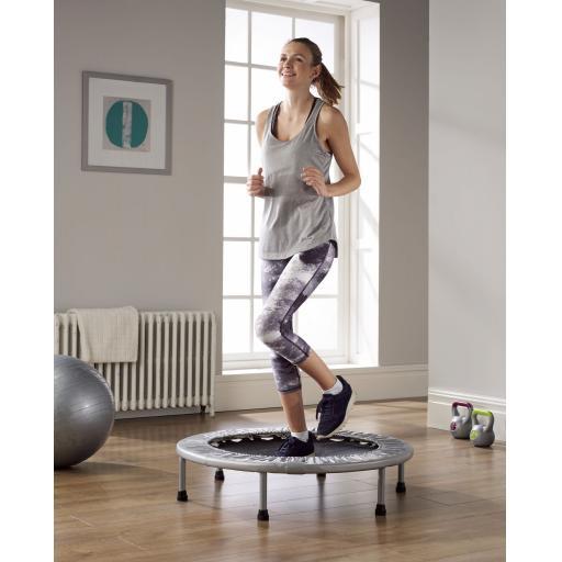 v-fit-tramp-jogger-171-p.jpg