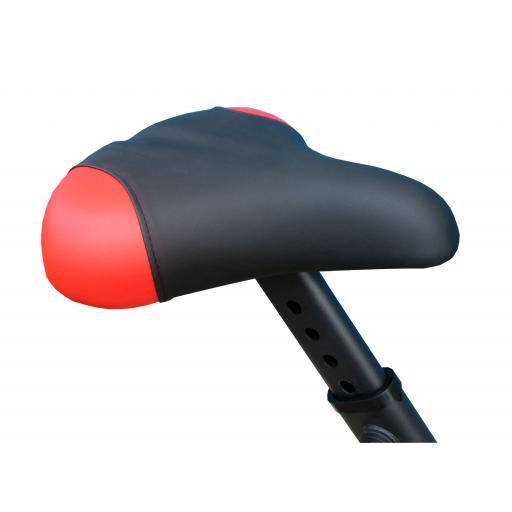 xerfit-x-bike-[5]-394-p.jpg