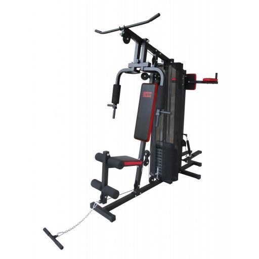 motivefitness-by-u.n.o.-challenge-power-station-multi-gym-768-p.jpg