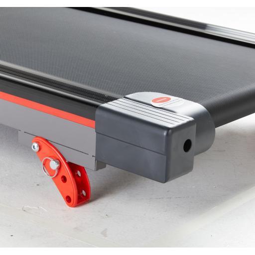 xerfit-folding-motorised-treadmill-[4]-377-1-p.jpg
