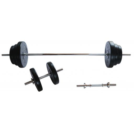 v-fit-50kg-barbell-dumbbell-weight-set-[2]-374-p.jpg