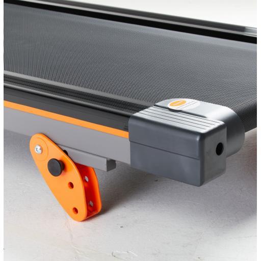 v-fit-fit-start-folding-motorised-treadmill-[5]-253-p.jpg