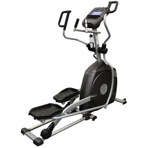 UNO Fitness Cross Trainer XE5.0