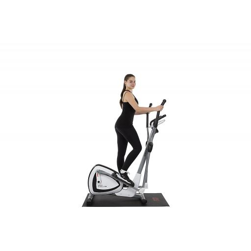 motivefitness-by-uno-ct1000-programmable-magnetic-elliptical-trainer-[5]-404-p.jpg