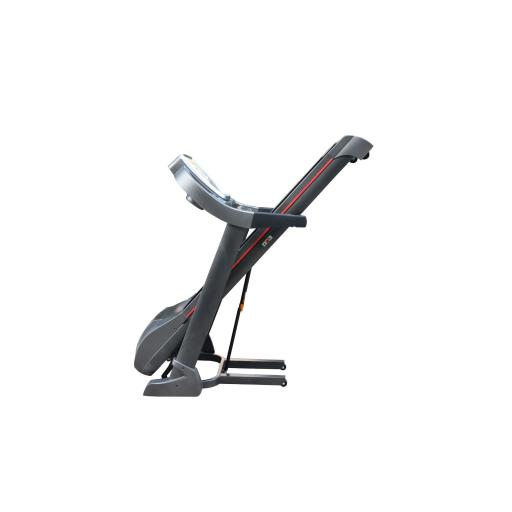 motivefitness-by-uno-tr650-programmable-power-incline-motorised-treadmill-[2]-430-1-p.jpg