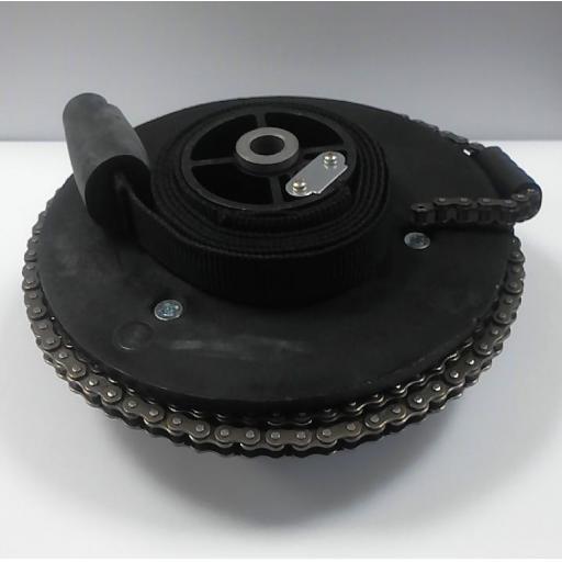 v-fit-ar1-artemis-tornado-drive-strap-chain-assembly-445-p.jpg