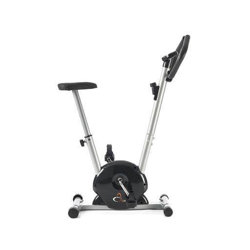 v-fit-fit-start-exercise-bike-[2]-142-p.jpg