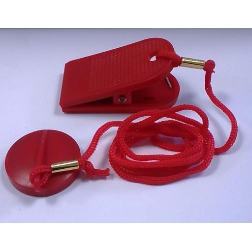 v-fit-treadmill-safety-key-707-p.jpg