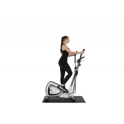 motivefitness-by-uno-ct400-manual-magnetic-cross-trainer-[5]-402-p.jpg