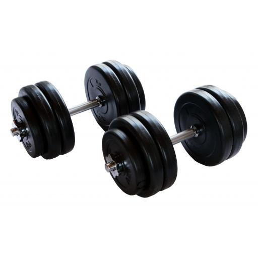 v-fit-30kg-dumbbell-set-375-p.jpg