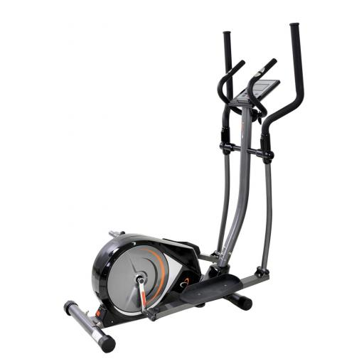 V-fit PME-1 Programmable Cross Trainer