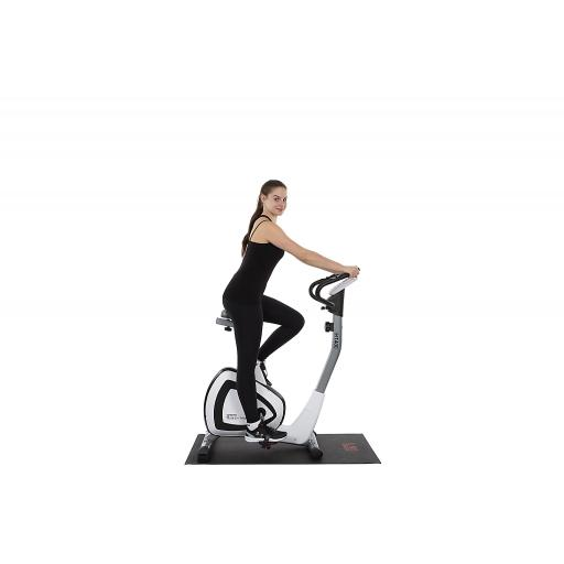 motivefitness-by-uno-ht400-manual-upright-exercise-cycle-[5]-400-p.jpg