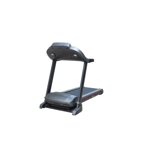 motivefitness-by-uno-tr650-programmable-power-incline-motorised-treadmill-[5]-430-p.jpg