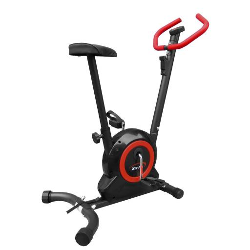 XerFit Exercise Bike