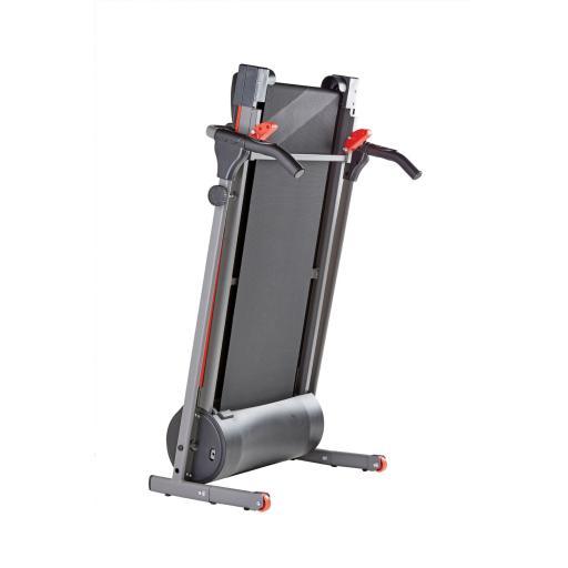 xerfit-folding-motorised-treadmill-[2]-377-1-p.jpg