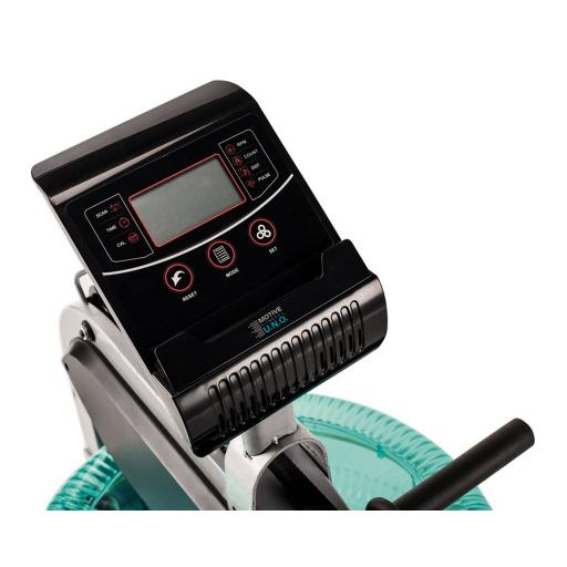 motivefitness-by-u.n.o.-wr500-water-rower-[4]-769-p.jpg