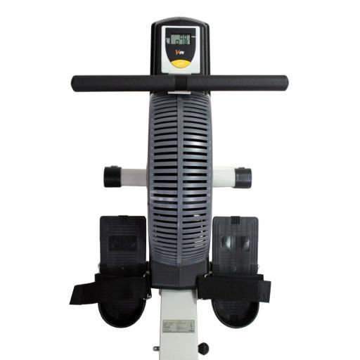 v-fit-cyclone-air-rower-[3]-324-p.jpg