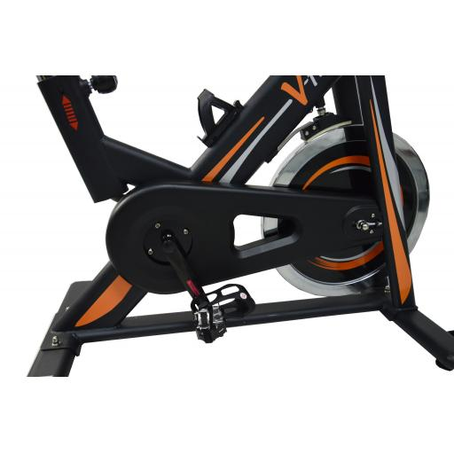 v-fit-atc-16-3-aerobic-training-cycle-[3]-323-p.jpg