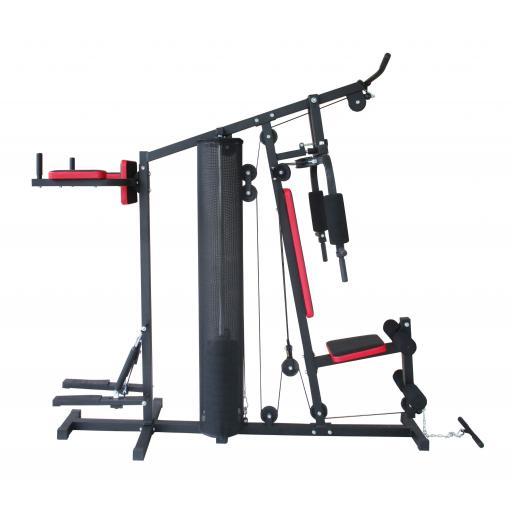 motivefitness-by-u.n.o.-challenge-power-station-multi-gym-[2]-768-p.jpg
