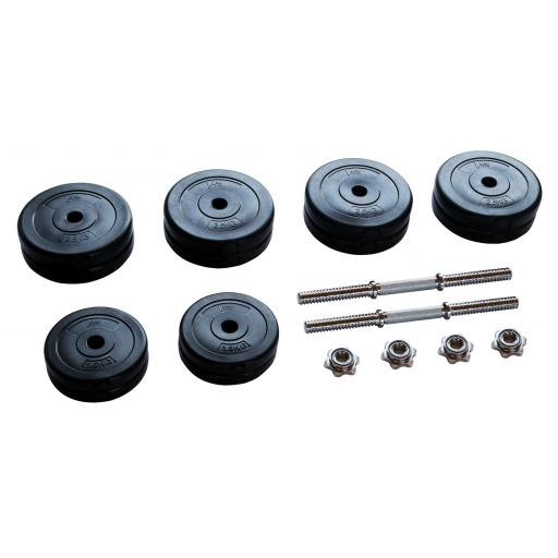 v-fit-30kg-dumbbell-set-[3]-375-p.jpg