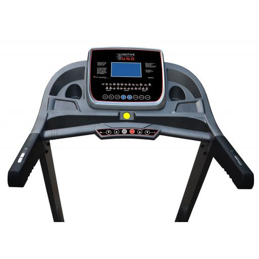 motivefitness-by-uno-tr650-programmable-power-incline-motorised-treadmill-[3]-430-1-p.jpg