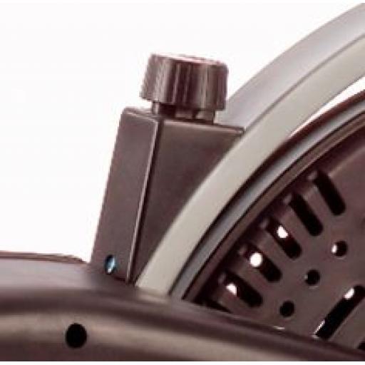 v-fit-aet2-air-elliptical-trainer-[3]-102-p.jpg