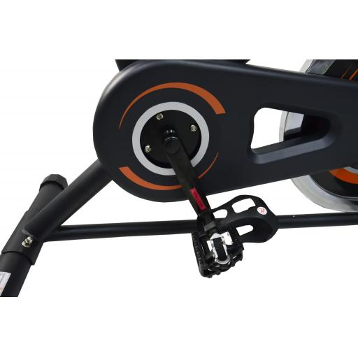 v-fit-atc-16-1-aerobic-training-cycle-[4]-322-p.jpg