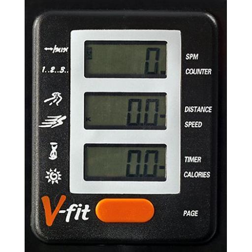 v-fit-tornado-air-rowing-machine-[5]-160-p.jpg