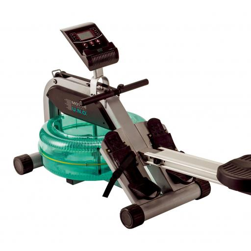 motivefitness-by-u.n.o.-wr500-water-rower-[3]-769-p.jpg